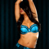 Mia For Me – West Los Angeles Upscale Private Model Companion